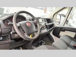Fiat Ducato 180/3.0 valník 8PAL/auto.klima 11254755-543641.jpg