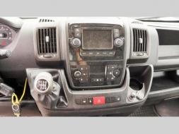 Fiat Ducato 180/3.0 valník 8PAL/auto.klima 11254756-543641.jpg