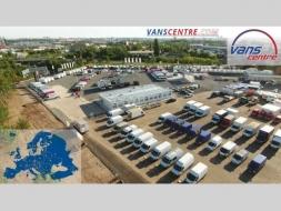 Volkswagen Crafter velký výběr z mnoha ks! 11278760-544641.jpg