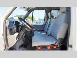 Volkswagen LT 46 odtahovka/ 7míst/ tažné 11308911-545837.jpg