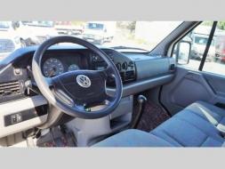Volkswagen LT 46 odtahovka/ 7míst/ tažné 11308912-545837.jpg