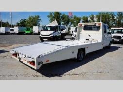 Volkswagen LT 46 odtahovka/ 7míst/ tažné 11308930-545838.jpg