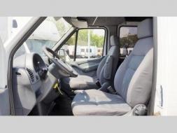 Mercedes-Benz Ostatní Sprinter 316 obytný vůz/ AT 11315816-546120.jpg