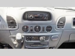 Mercedes-Benz Ostatní Sprinter 316 obytný vůz/ AT 11315818-546120.jpg