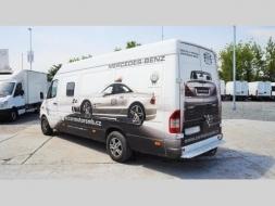 Mercedes-Benz Sprinter 316/obytný vůz/AT 11315835-546121.jpg