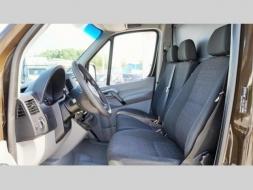 Mercedes-Benz Sprinter 210CDI L1H1 / klima 11322386-546407.jpg