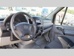 Mercedes-Benz Sprinter 210CDI L1H1 / klima 11322387-546407.jpg
