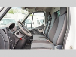 Renault Master 150dci skříň 4,4m/hydr.čelo 11363362-546679.jpg