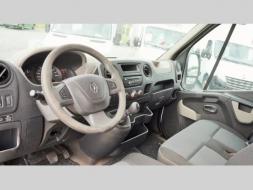 Renault Master 150dci skříň 4,4m/hydr.čelo 11363363-546679.jpg
