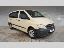 Mercedes-Benz Vito 116cdi/L 9 míst/automat 11660862-558822.jpg