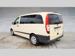 Mercedes-Benz Vito 116cdi/L 9 míst/automat 11660864-558822.jpg
