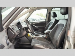 Ford Galaxy 2.0tdci/103kw 7míst / automat 11830136-567411.jpg