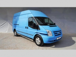 Ford Transit 2.4tdci/85kw L3H3/TREND/ tažné 11865146-568315.jpg