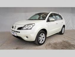 Renault Koleos 2.0DCI/110kw auto.klima/4x4