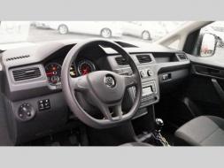 Volkswagen Caddy 110kw maxi/ 19310km 11953009-572500.jpg