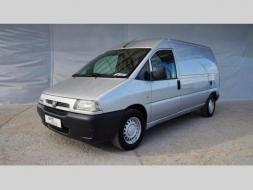 Peugeot Expert 2.0HDI/80kw L2H1 klima