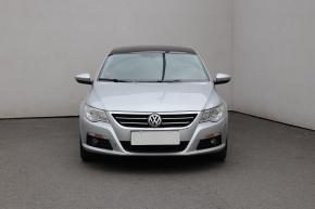 Volkswagen Passat CC 2.0TDi