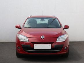 Renault Mégane 1.6dCi