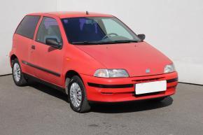 Fiat Punto 1.3i