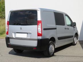 Peugeot Expert 2.0HDi