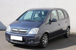 Opel Meriva 1.4 16V