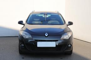 Renault Megane 1.4TCe