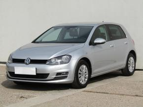 Volkswagen Golf 1.2TSi