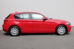 BMW Řada 1 2.0d