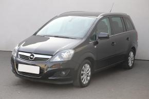 Opel Zafira 1.8i