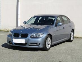 BMW Řada 3 2.0