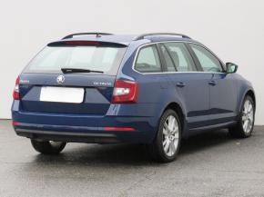 Škoda Octavia III 2.0 TDi