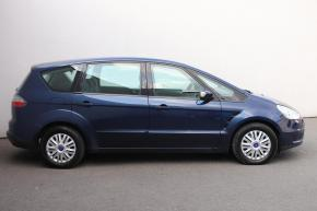 Ford S-MAX 1.8TDCi