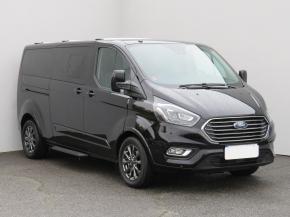 Ford Tourneo Custom 2.0TDCi