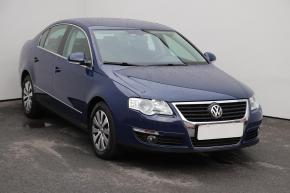 Volkswagen Passat 1.4TSi