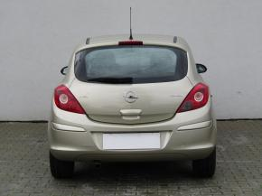 Opel Corsa 1.2 16V