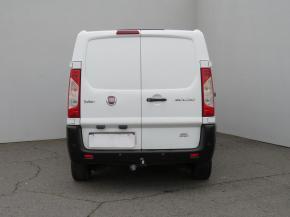 Fiat Scudo 2.0JTD