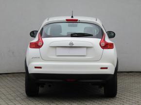 Nissan Juke 1.6 16V