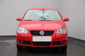 Volkswagen Polo 1.2i