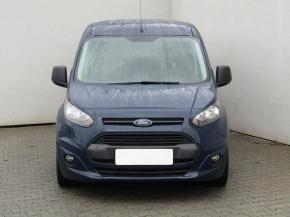 Ford Transit Connect 1.5TDCi