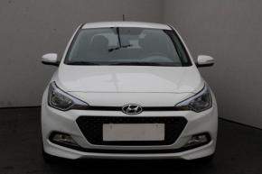 Hyundai I20 1.2 16V
