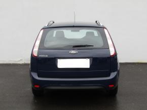 Ford Focus 1.6 16V