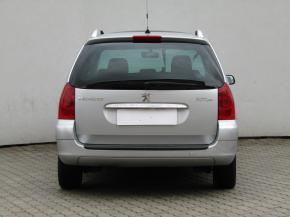 Peugeot 307 1.6HDi