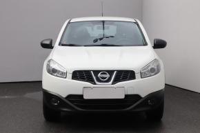 Nissan Qashqai 1.6 16V