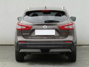 Nissan Qashqai 1.2DiG-T