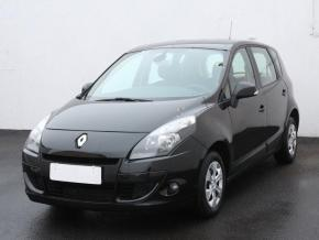 Renault Scénic 1.5dCi