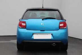 Citroën DS3 1.6HDi