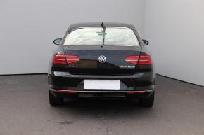 Volkswagen Passat 2.0TDi