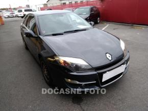 Renault Laguna 1.5dCi