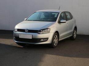 Volkswagen Polo 1.4 TSi