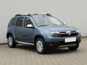 Dacia Duster 1.5dCi